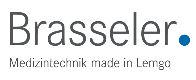 Unternehmens-Logo von Gebr. Brasseler GmbH & Co. KG