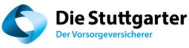 Unternehmens-Logo von Stuttgarter Lebensversicherung a.G.