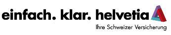 Unternehmens-Logo von Helvetia schweizerische Lebensversicherungs-AG
