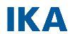 Unternehmens-Logo von IKA Werke GmbH & Co. KG