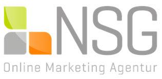 Unternehmens-Logo von NSG Net Solution GmbH