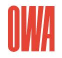 Unternehmens-Logo von Odenwald Faserplattenwerk GmbH
