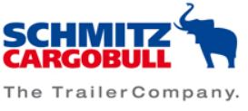 Unternehmens-Logo von Schmitz Cargobull AG