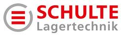 Unternehmens-Logo von Gebrüder Schulte GmbH & Co. KG