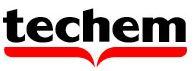 Unternehmens-Logo von Techem Energy Services GmbH