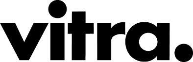 Unternehmens-Logo von Vitra Services GmbH