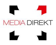 Unternehmens-Logo von Media Direkt GmbH